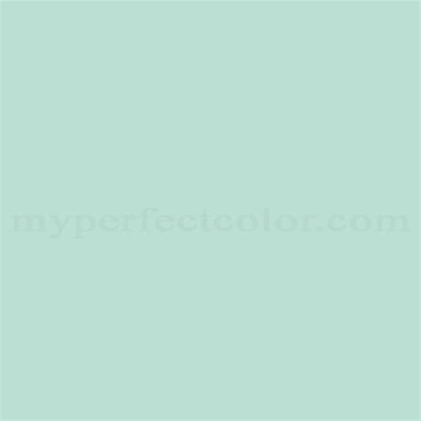 Benjamin Moore Color Match White Knight Paint 1049 Mint Cream Match Paint Colors