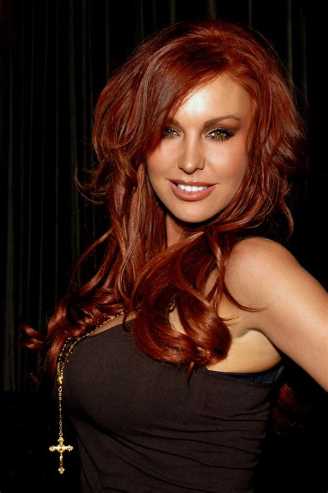 wikipedia first red haired playboy playmate file christi shake 2009 jpg wikimedia commons