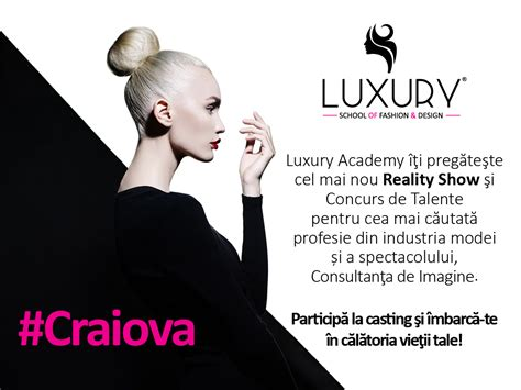 hairstlying reality show hairstlying reality show castingul de talente luxury