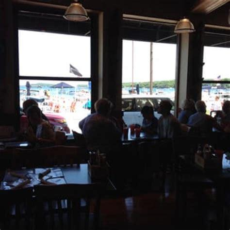 gordys boat house gordy s boat house bar restaurant american new