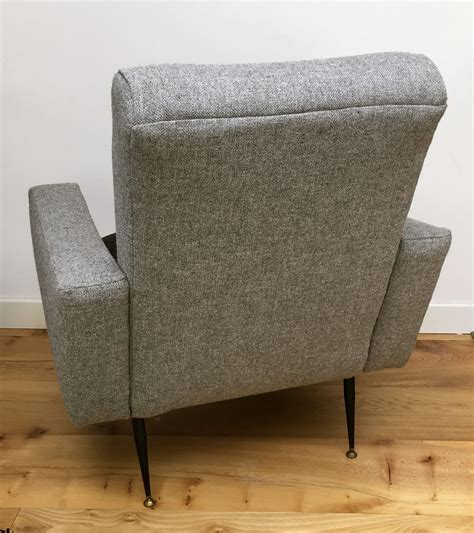 Statement Chairs For Sale Statement Chairs For Sale 28 Images Set 4 X Sloan Buy