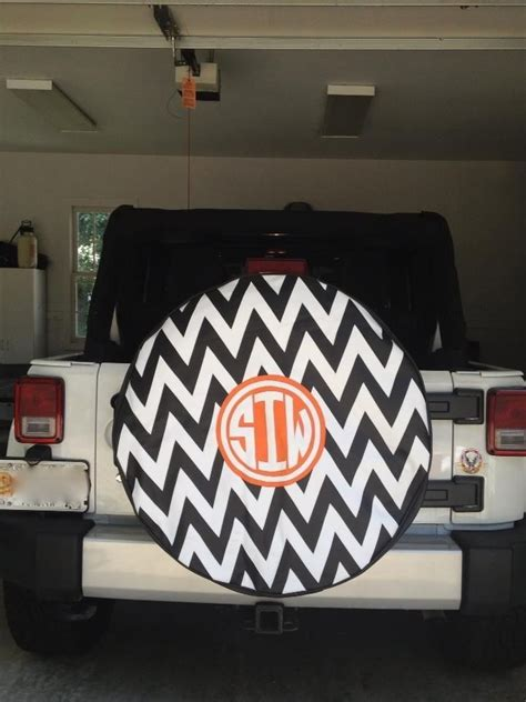 jeep beer tire cover my jeep tire cover love it this gal did an amazing job
