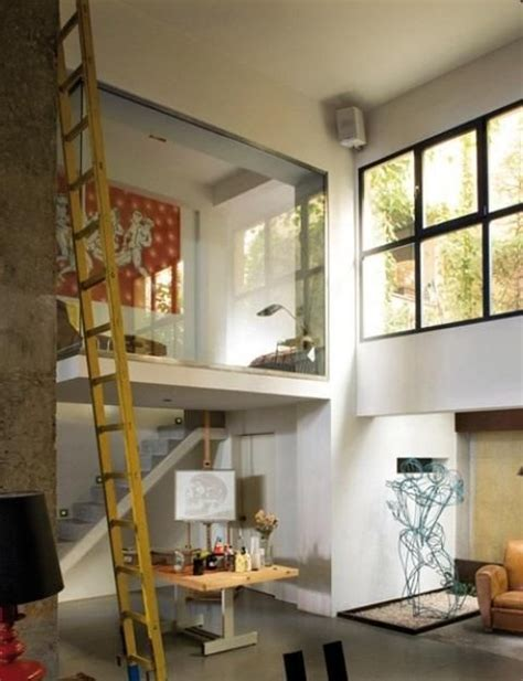 home design studio space best 25 home art studios ideas on pinterest art studios