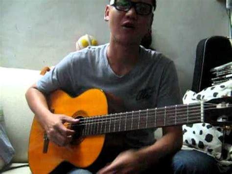 Yamaha Classic Guitar C 80 yamaha c 80 classic guitar
