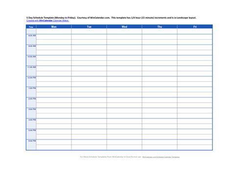 24 Hour Work Schedule Template Excel by Search Results For Hourly Planner Worksheet Calendar 2015