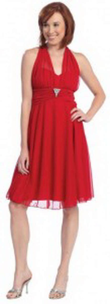 zapatos para vestido corto zapatos para vestido rojo corto
