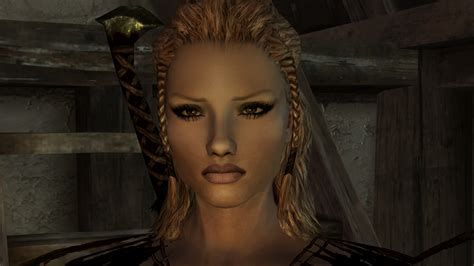 loverslab skyrim hairstyles skyrim female skin mod newhairstylesformen2014 com