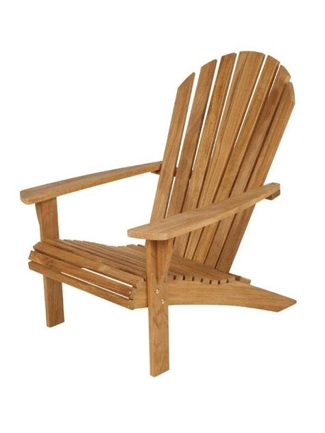 sedie in legno da giardino sedie per esterno tavoli e sedie sedie per ambienti