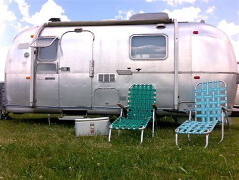 caravan design creativity and function in caravan design home interior