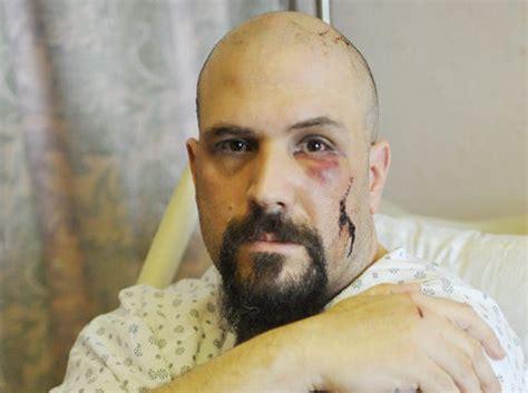 another attack in philadelphia the serial killers podcast joseph lozito new york serial killer subway hero