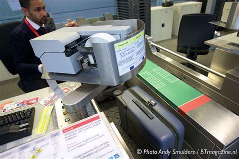 air berlin check inn air berlin business class review business travel