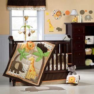 Baby Supermall Crib Bedding 1000 Ideas About Baby Crib Bedding Sets On Baby Bedding Crib Bedding And Crib Skirts