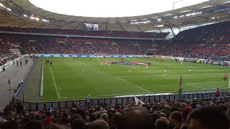 file mercedes arena in stuttgart jpg wikimedia commons