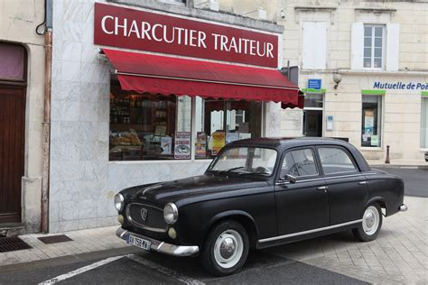 peugeot cars wiki 1000 images about 403 on pinterest