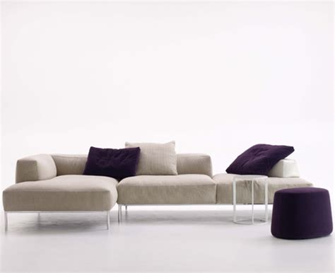 b b divani catalogo frank b b italia divani componibili livingcorriere