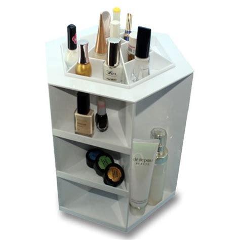 hodeac shop for home decor accessories