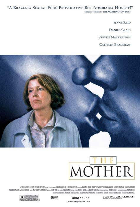 film online mother the mother 1 of 5 extra large movie poster image imp