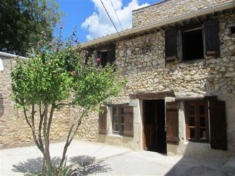 maison 224 vendre en languedoc roussillon herault st jean