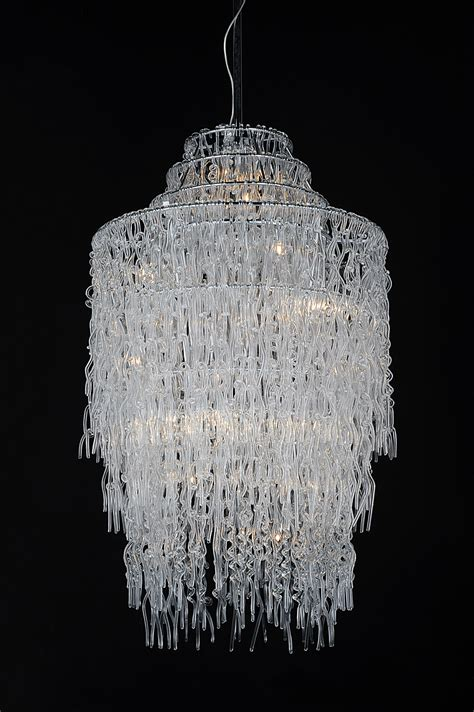 Chandelier Extraordinary Costco Chandelier 2017 Design Modern Chandelier Uk