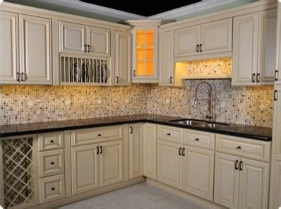 bisque kitchen cabinets bisque kitchen display traditional kitchen other
