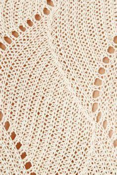 the open chain ribbing stitch knitting stitch 112 stitch patterns for knits on pinterest 183 pins