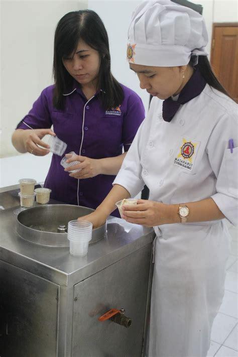 cara membuat ice cream nitrogen belajar cara membuat ice cream dengan liquid nitrogen