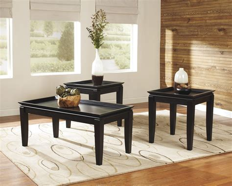 Furniture Coffee Table Set by Buy Furniture T131 13 Delormy 3 Coffee Table