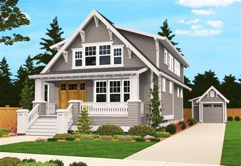 design your own house plans craftsman house plans vintage style design your own