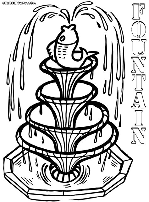 Images To Color by Coloring Pages Coloring Pages To And Print