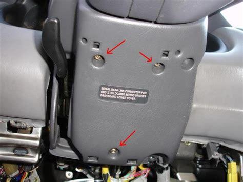 1998 honda accord ignition switch 1998 2002 honda accord ignition switch replacement honda