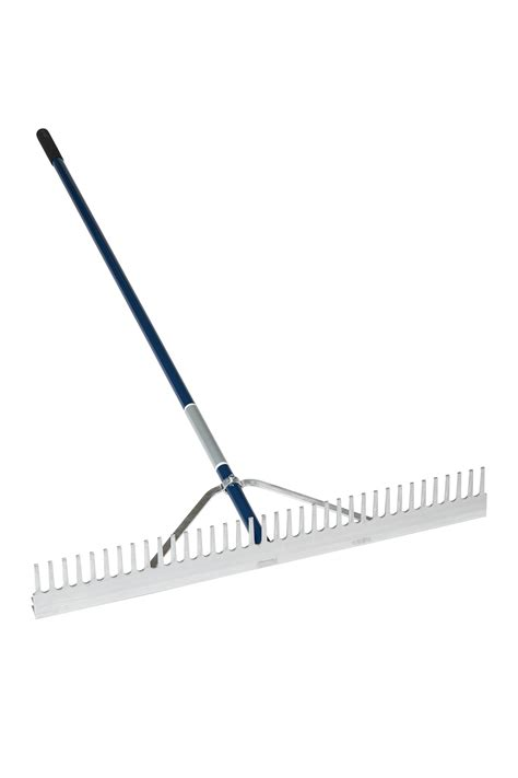 Landscape Rake Images Seymour Midwest Midwest Rake 36 Quot Landscape Rake 66 Quot Handle