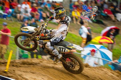 motocross ama ama mx budds creek images gallery a mcnews com au
