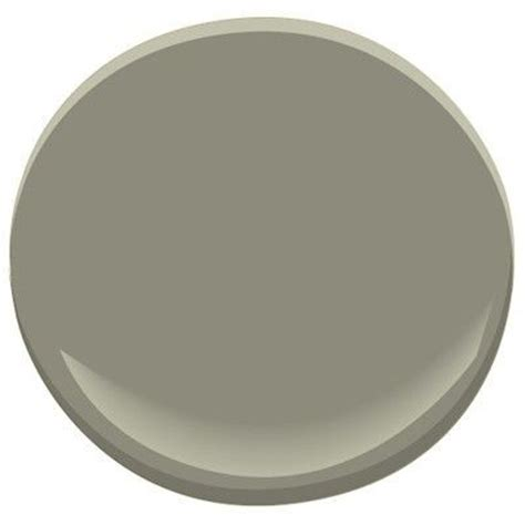 my top 10 benjamin grays pewter colors and benjamin