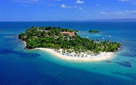 imagenes lugares historicos republica dominicana los lugares mas hermosos de la rep 250 blica dominicana