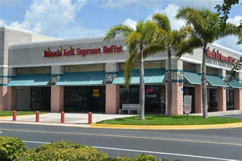 hibachi grill and supreme buffet prices hibachi grill supreme buffet cape coral menu prices