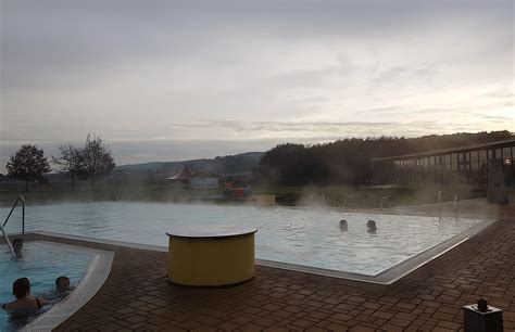 h2o schwimmbad h2o therme