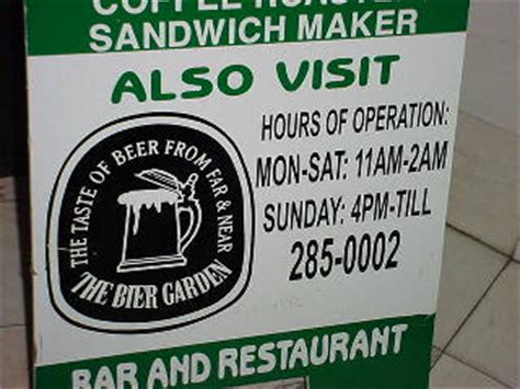 asheville nc carolina pub crawl for