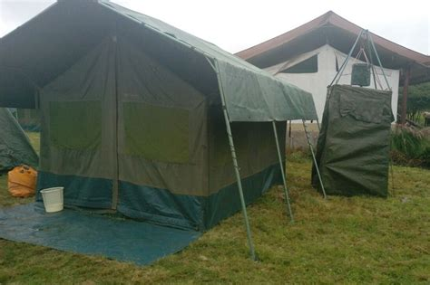 cing tent cing tents major tool of cing bathroom tent for cing 28 images tent with bathroom 28