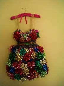 Ugly christmas sweater ideas christmas pinterest