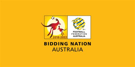 fifa world cup bid australia s fifa world cup bid 2018 2022 on behance