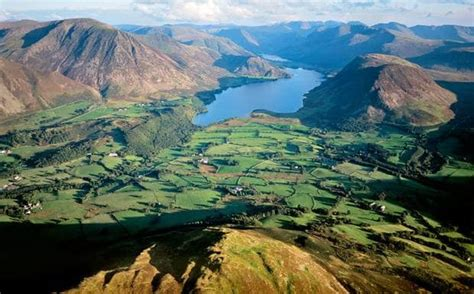10 Towns To Visit In Britain by Top 10 Best Places And Cities To Visit In Telegraph