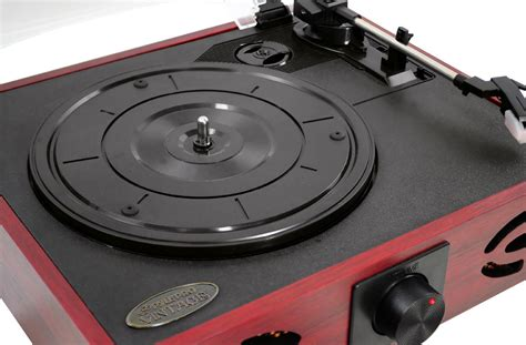 Tatakan Gelas Model Retro Vinyl Cd 6 Pcs pylepro pvnt7u vintage classic style turntable record player with vinyl to mp3 recording
