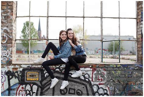 Freunde Freunden Berlin by Fotoshooting Mit Freunden Berlin 187 Fotograf