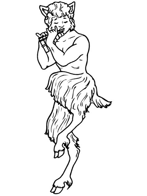 Mythology Coloring Pages Printable by Mythology 36 Gods And Goddesses Printable