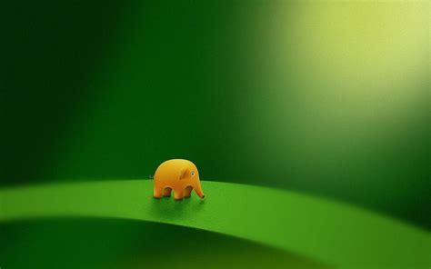 cute backgrounds  hipwallpaper cute