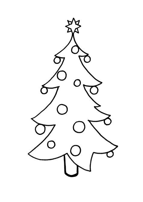 imagenes para colorear sobre la navidad dibujos de navidad para colorear e imprimir grandes