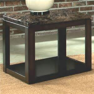 accent tables corpus christi kingsville calallen texas  accent tables store wilcox