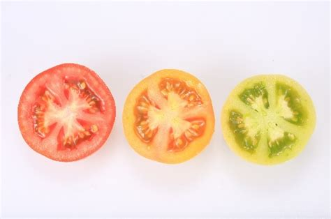 tomato color it s time to lighten up serious food talk msgdish