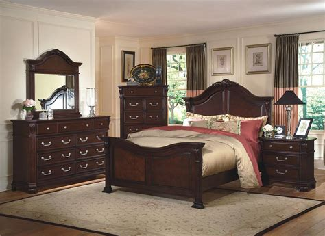 miskelly bedroom sets new classic emilie 4 piece queen bedroom group miskelly