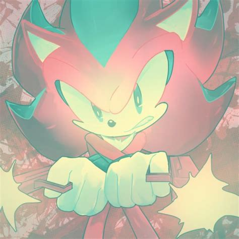 Sonic A 12 E 836 best sonic images on hedgehog hedgehogs